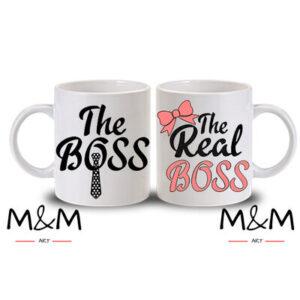 """Комплект """"The Boss"""""""